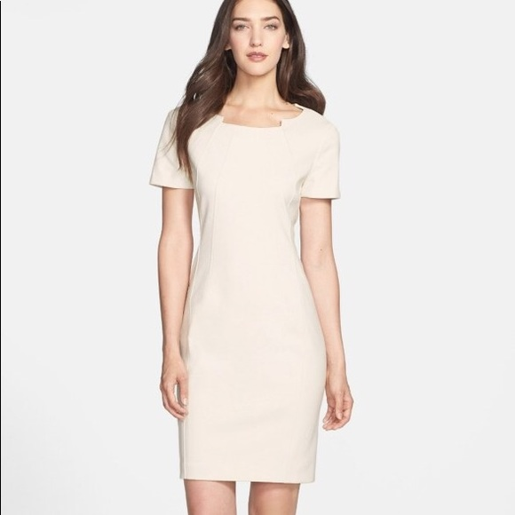 T Tahari Dresses & Skirts - Lanette Dress